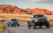http://www.motortrend.com/roadtests/trucks/1210_2012_ford_f_150_svt_raptor_mopar_ram_runner/viewall.html