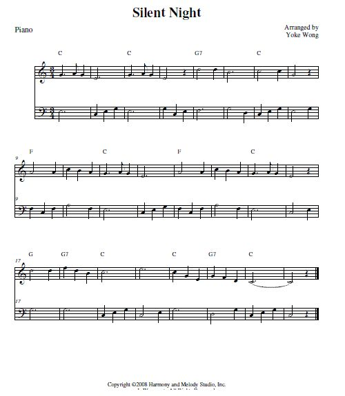 Beautiful Advanced Piano Sheet Music: 35 Best Images About Printable On Pinterest