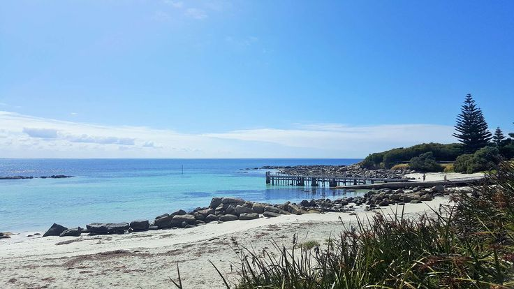 Your Margaret River Region's best family friendly beaches - Your Margaret River Region