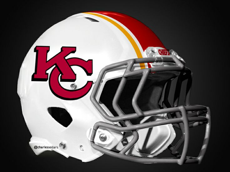 1000+ images about Kansas City Chiefs on Pinterest | NFL, Kansas ...