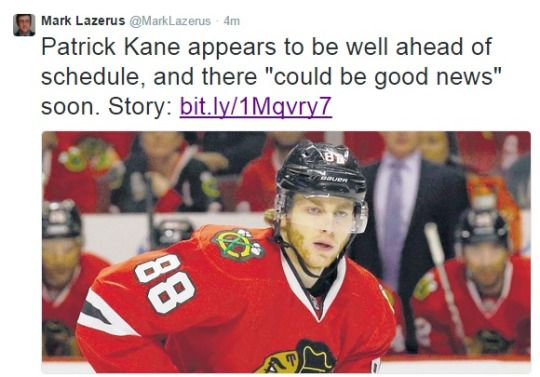 prayforpkane2k15