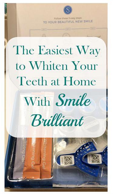 Woebegone Teeth Whitening Bleach #TeethWhiteningTi…