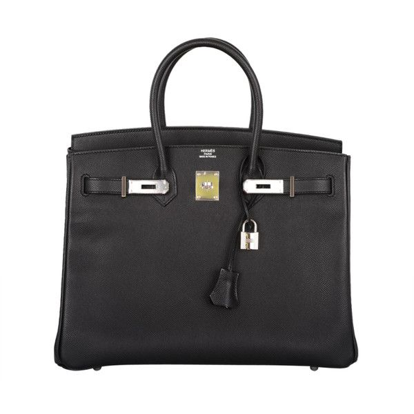 Hermes Tasche Classic