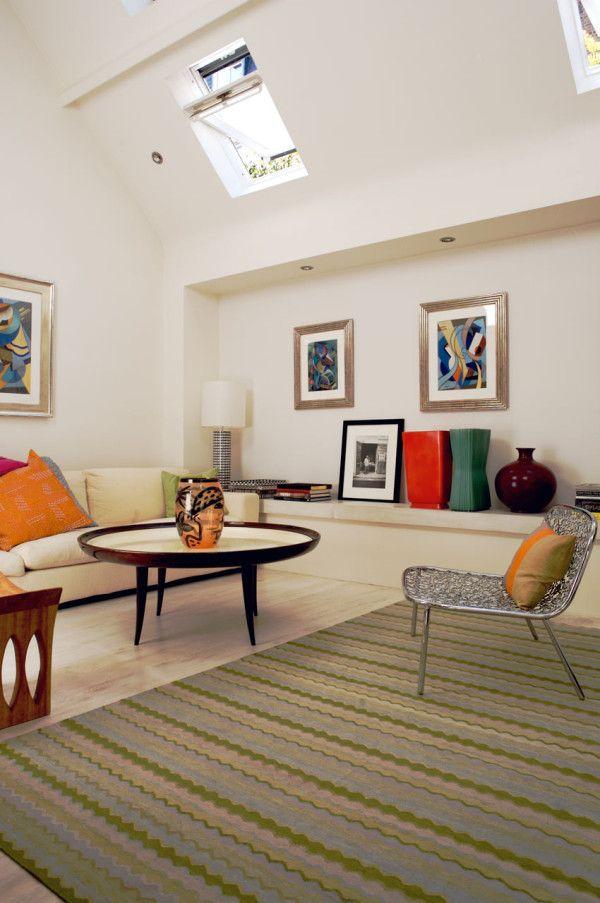 Ruston Mews by Martin Brudnizki Design Studio in interior design  Category