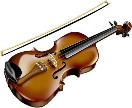 Znalezione obrazy dla zapytania skrzypce gif