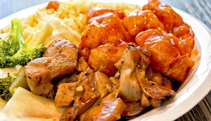 New Chin`s Restaurant | Chinese Delivery Redwood City | Order Food OnlineFood Online, Redwood Cities, Order Food, Chine Delivery, San Francisco, Chin Restaurants, Chinese Delivery, Delivery Redwood