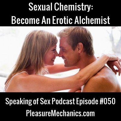free-sexual-erotic-pictures
