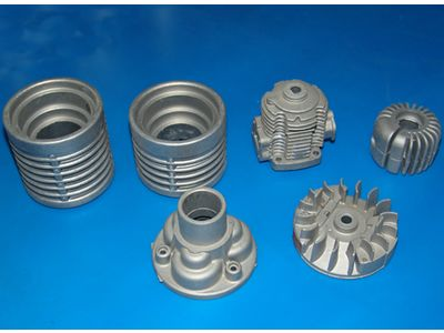 SINOMOULD can provide Injection Molding solution for different clients including plastic injection molded 3D model design, Molding processing analyzing, injection molds design, injection molds manufacturing, plastic components injection molding, molded plastic components surface treatments and the related parts assembling with packaging service.   http://www.sinomould.com/China-Injection-Molding.htm