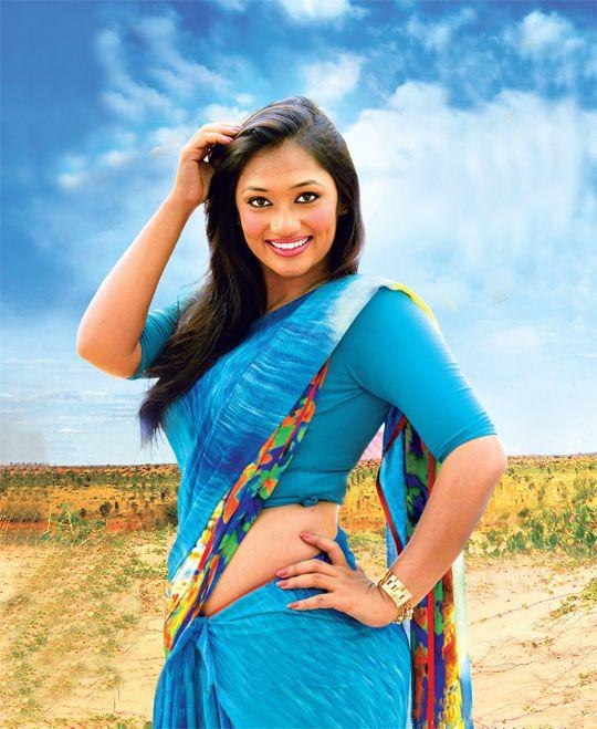 Nice Indian Girl Wallpaper Pin On My Favorite Actress Upeksha