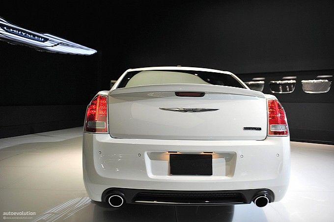 2012 Chrysler 300 SRT8 #Chrysler #300 #SRT8 #ImportedFromDetroit #Rvinyl