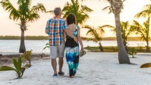 Turneffe Island Resort Offers Romantic Travel Deal  ||  Turneffe Island Resort Offers Romantic Travel Deal February 16, 2018 by BelizeHubNews +  Up Your Valentine's Day Game with a Romantic Adventure Getaway Off the Coast of Belize  Last minute vacation package deal from Turneffe Island Resort offers guest a romantic getaway with private villa and island time with your significant other. Your email address will not…