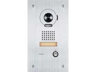 AIPhone IS-DVF Video Door Station
