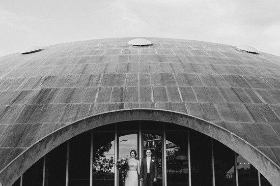 wedding photoshoot james canberra - Google Search