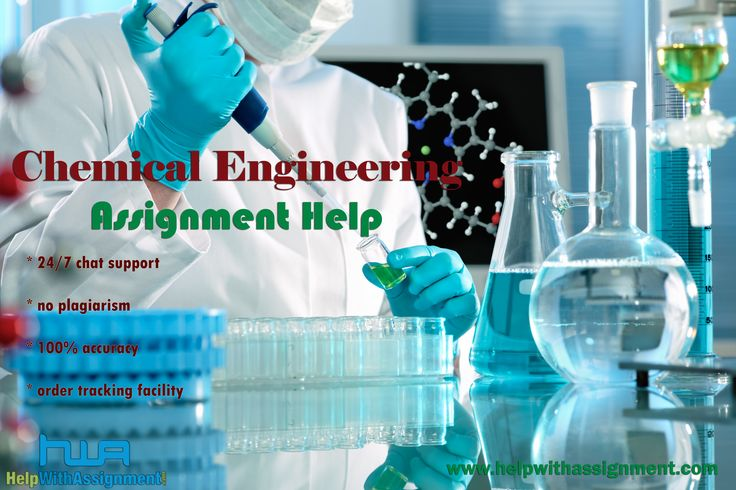 get the best chemical engineering assignment help  get the best chemical engineering assignment help help assignment hwa complete analysis and standard reports for your papers