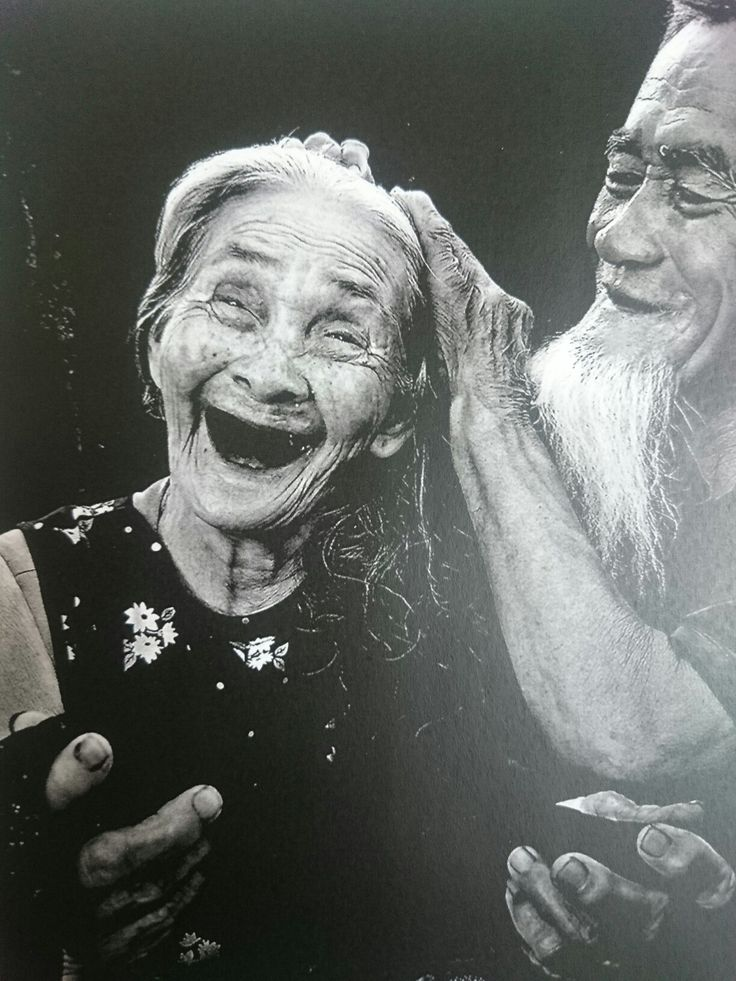 #grandmother#grandfather#vietnam