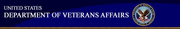 Link to a video on VA research. My dear brother-in-law passed on before I could help. I have learned about the VA system in our country. My uncles, brother-in-law, neighbors all received/d care through this system! I learned some details by, visiting, listening, observing. Many people do not know a thing about VA, even though their family members utilize VA centers &  VA hospitals. Give some sites a glance to know more! http://www.research.va.gov/for_vets/