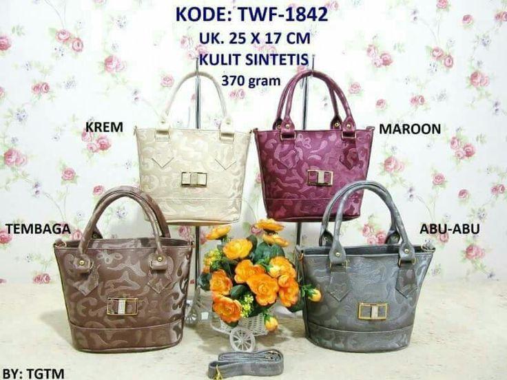 Fashion Bag Harga Rp 65.000