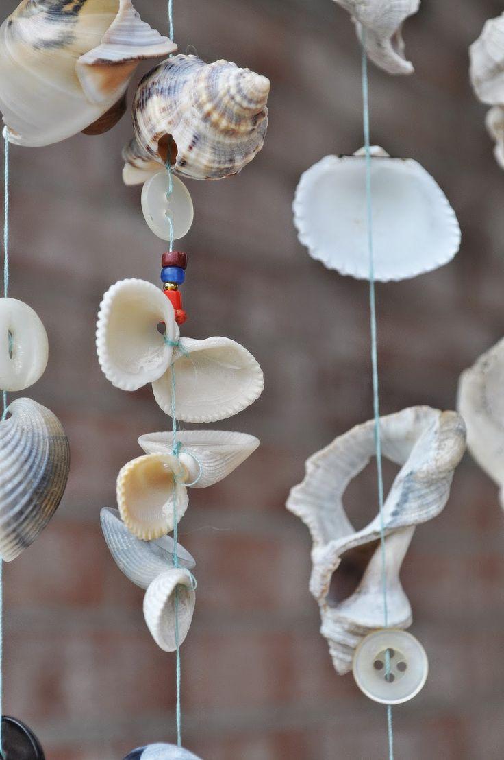 60+ Ιδέες για χειροποίητους ΜΕΛΩΔΟΥΣ | ΣΟΥΛΟΥΠΩΣΕ ΤΟ