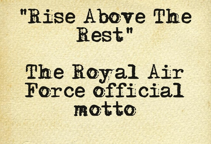Quotes Saying Air Force Motto Quotesgram