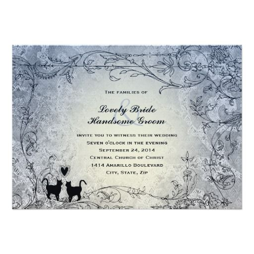 vintage wedding invitations cheap 91 best rustic vintage wedding invitation ideas images on 8324