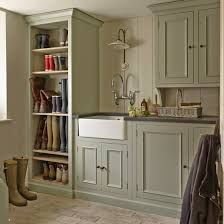 Image result for boot room ideas