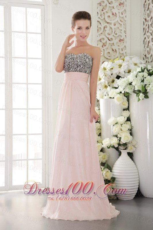 Prom dress stores in fort myers fl