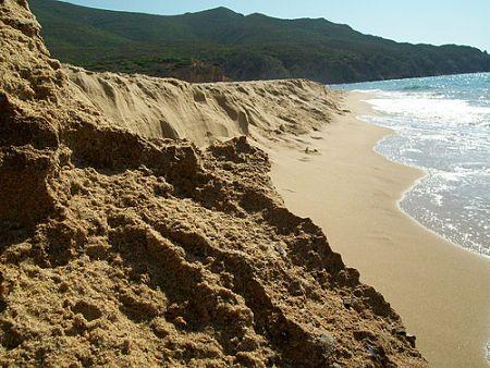 Top Ten Myths About Sardinia Travel #Sardegna #Italia