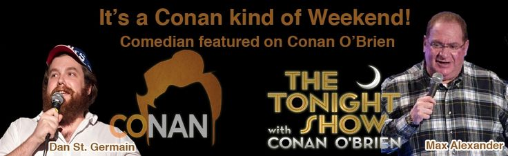 This Weekend at the #Broadway #Comedy #Club Stand-Up comics form Conan, Richard Pryor's Daughter, Improv $5 tickets - See more at: http://cabaretcafenyc.com/2013festival/2013/10/23/this-weekend-at-the-broadway-comedy-club-stand-up-comics-form-conan-richard-pryors-daughter-improv-5-tickets/#sthash.ZOsaRVep.dpuf