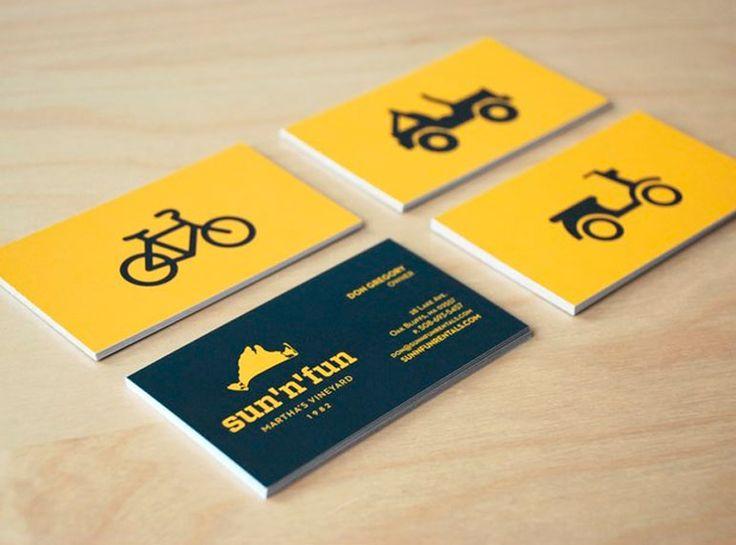 Mejores tarjetas de visita                                                                                                                                                                                 Más