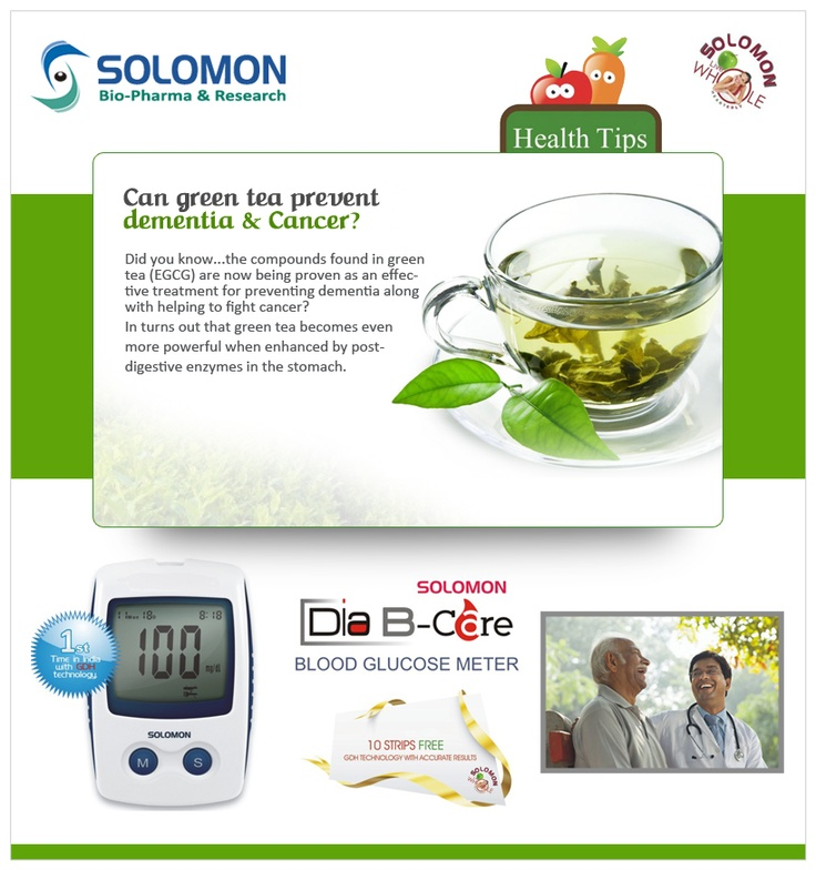 10 best Health images on Pinterest | Health, Health care and Solomon