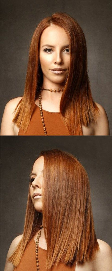 20 Long Hairstyles For Women In 2019 Long Hairstyles Pinterest