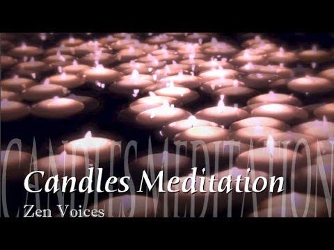 New age piano music for meditation - Marcomé