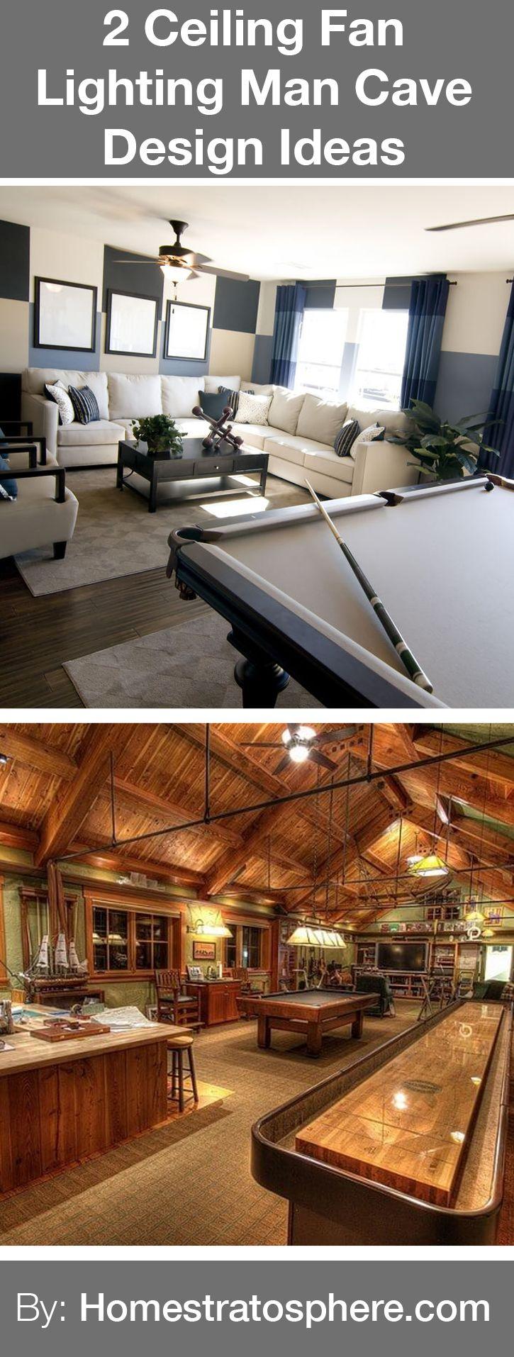 Best 25+ Garage ceiling fan ideas on Pinterest | Shop ...