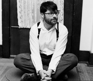Colin Meloy.  Possibly my favorite song writer ever.