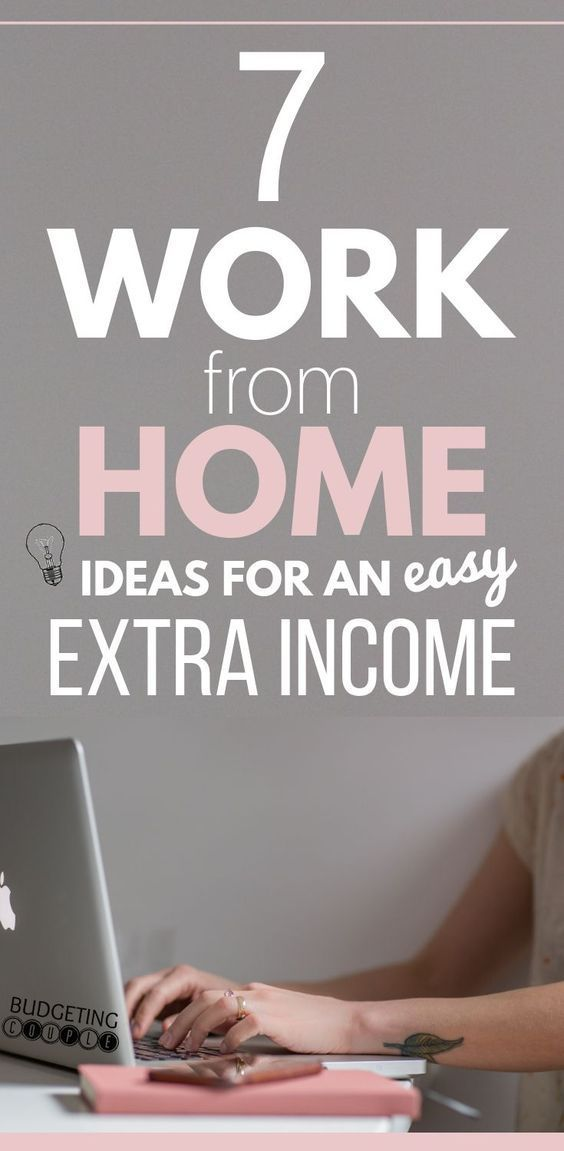 13+ Fascinating Make Money From Home Sewing Ideas – Internet Marketing Ideas