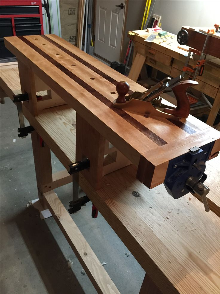 Fantastic Small Bench Woodworking Plans 837 Best Work Benches Images Dailytribune Chair Design For Home Dailytribuneorg