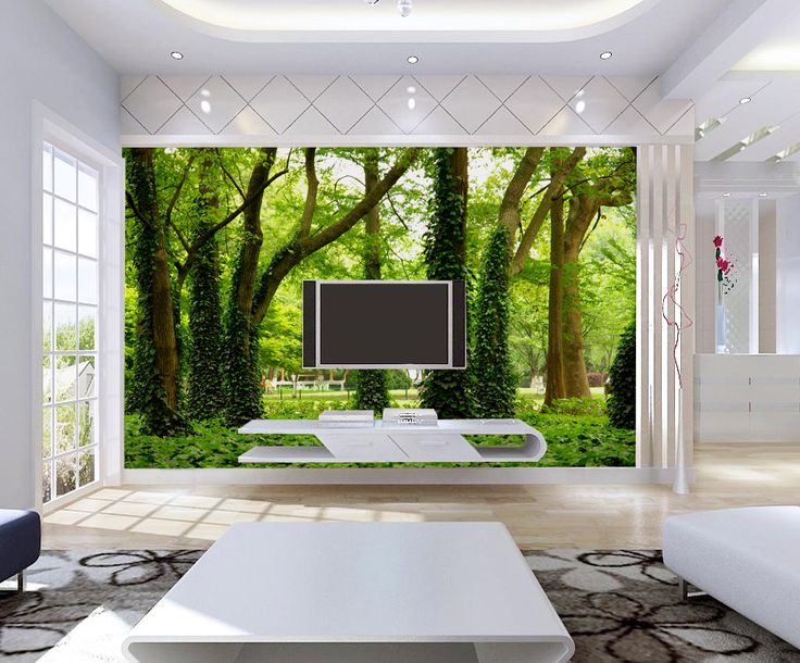 26 Best Wall Art Desings At The Garden Images On Pinterest