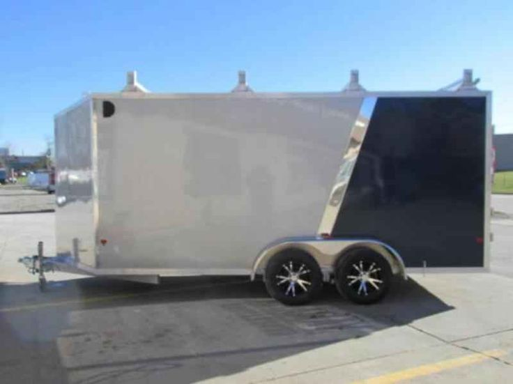 Best 25+ Aluminum trailers for sale ideas on Pinterest Tent - invoice for sale