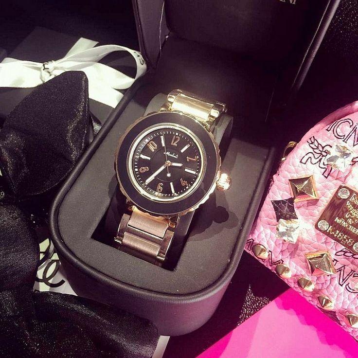 Luxury Brand Design Ladies Watch Women Dress Ceramics Dial Stainless Steel Quartz Watch Clock Montre Femme reloj mujer