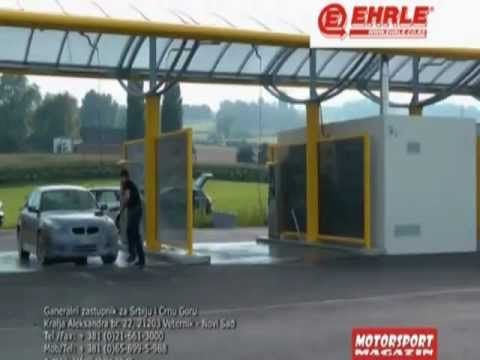 The 13 best car wash design images on pinterest car wash auto related image solutioingenieria Choice Image