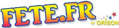 Vous organisez bientôt une grande fête et êtes à la recherche d'une solution rapide et économique pour gonfler vos ballons de toutes les couleurs ? Grâce à Fête, vous avez la possibilité d'acheter ou de louer vos bouteilles d'hélium ! Une solution pratique pour réussir toutes vos fêtes !  #ballonhélium, #ballonfete, #ballongéant, #ballonimprimé