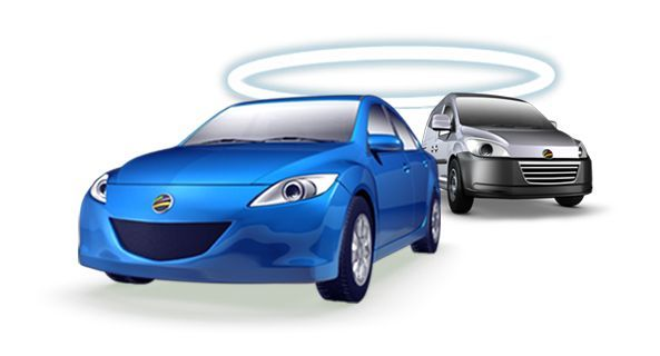 Quick Online Car Insurance Quote For Adequate Financial Safety