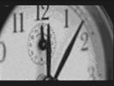 SDM- Jest już za późno