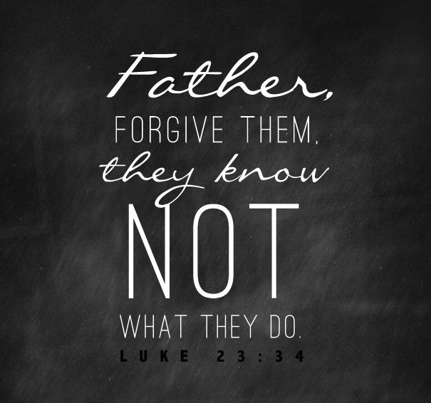 64 Best Forgive Us, As We Have Forgiven Others. Images On