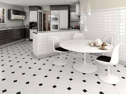 When you think for Tiles Installation there are many points to be noted from which the most important is hiring a profession for this work , Read here the important points and tips to follow before starting the Tiles Instalation.