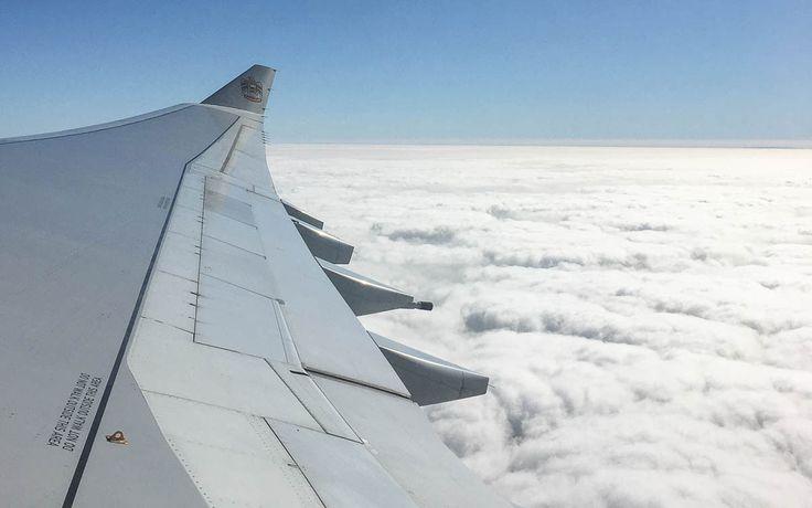 Billige Flüge nach Sri Lanka mit Etihad Airways