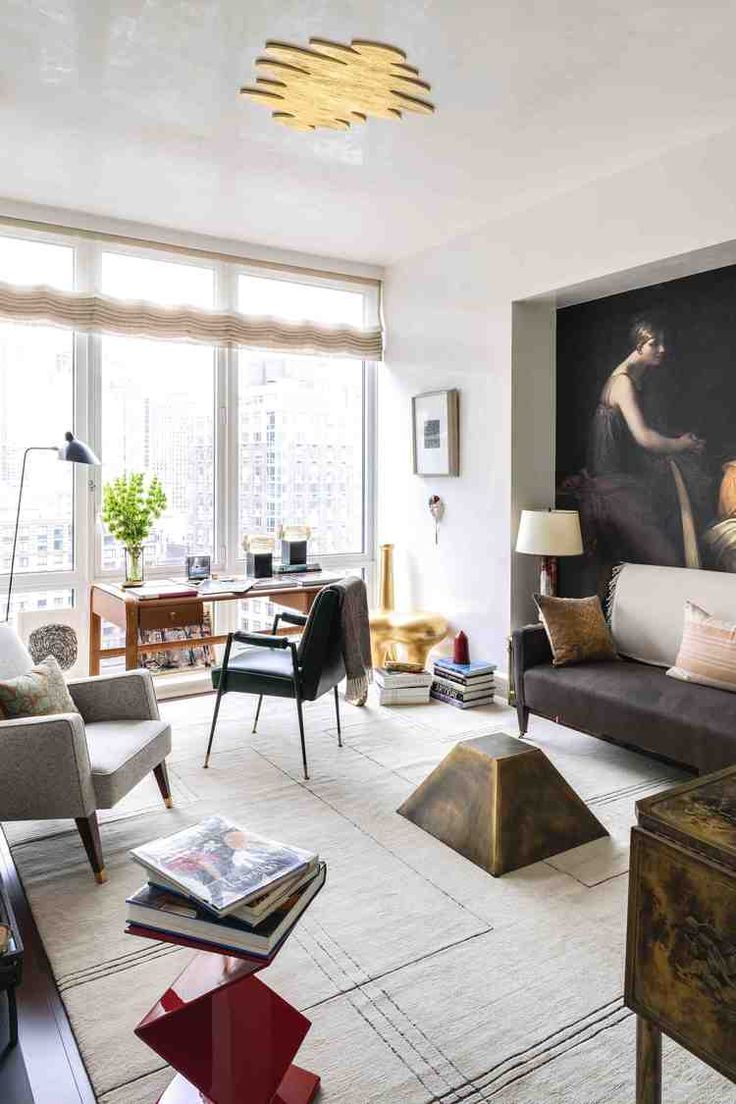 103 best oversized art images on pinterest live architecture