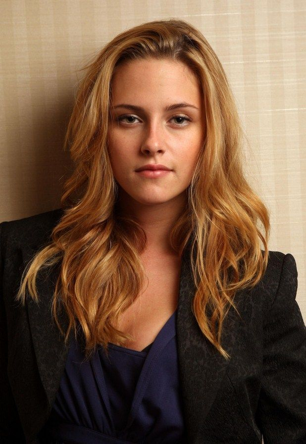 teresa palmer | Fotos de Teresa Palmer||people this is Kristen Stewart