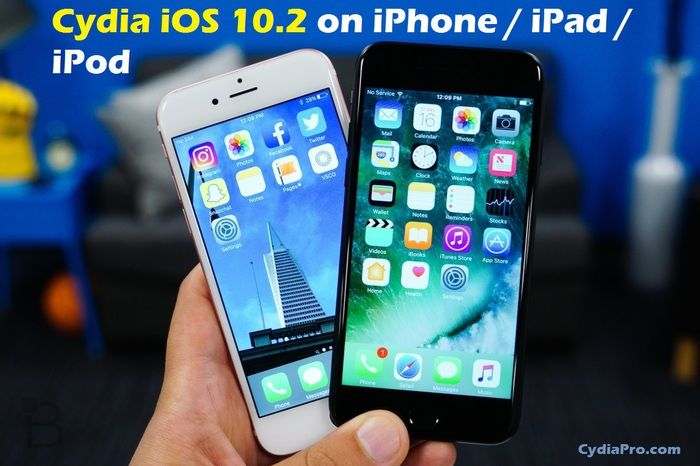 Apple has seeded five beta versions of iOS 10.2 update and many times next release will be it's final release. In this update Apple brings some cool features such as revamped music app, new options for camera app, new effects for iMessages and many more.