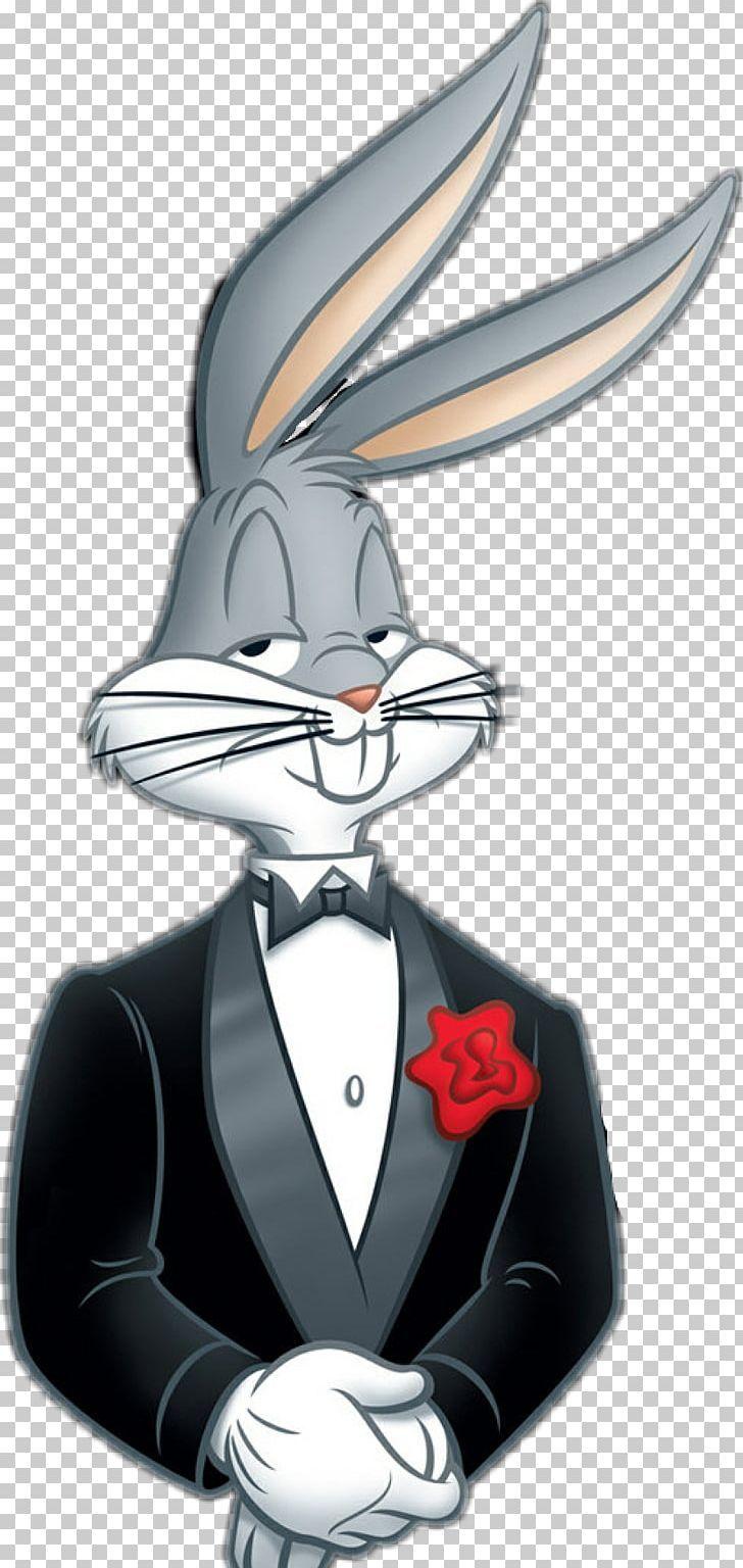 Bugs Bunny Tweety Looney Tunes Rabbit Png 4k Resolution Animals Animated Cartoon Animation Art Looney Tunes Rabbit Png Bugs Bunny